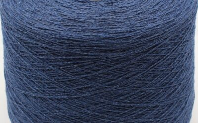 What is EcoCashmere?
